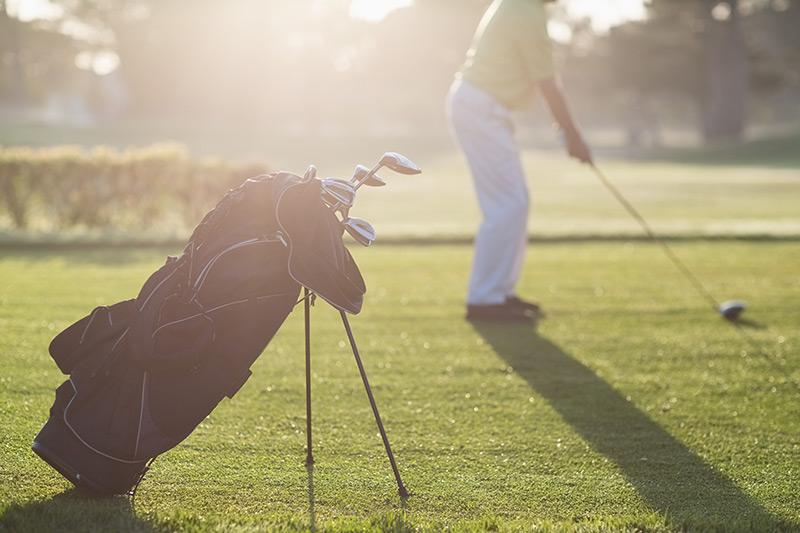 golf-life-expectancy.jpg