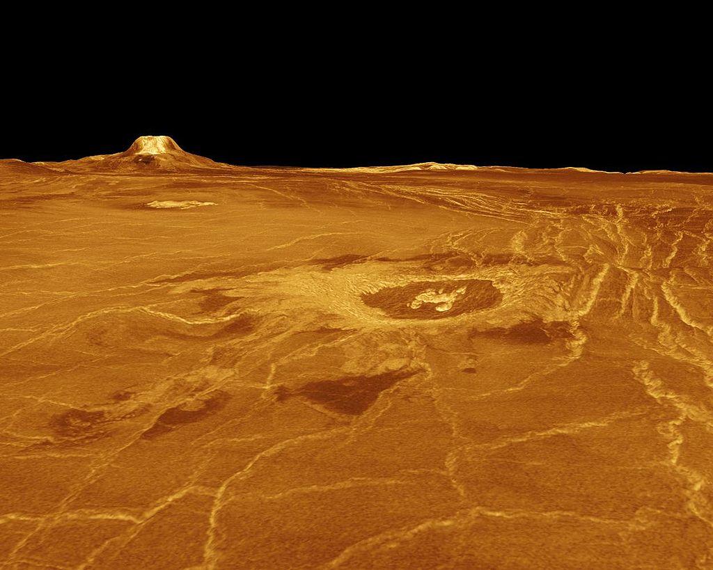 Venus_-_3D_Perspective_View_of_Eistla_Regio.jpg