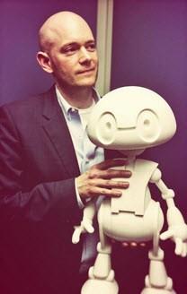 intel-robot-jimmy-and-brian-david-johnson.jpg