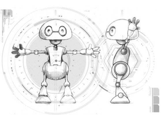 intel-robot-jimmy.jpg