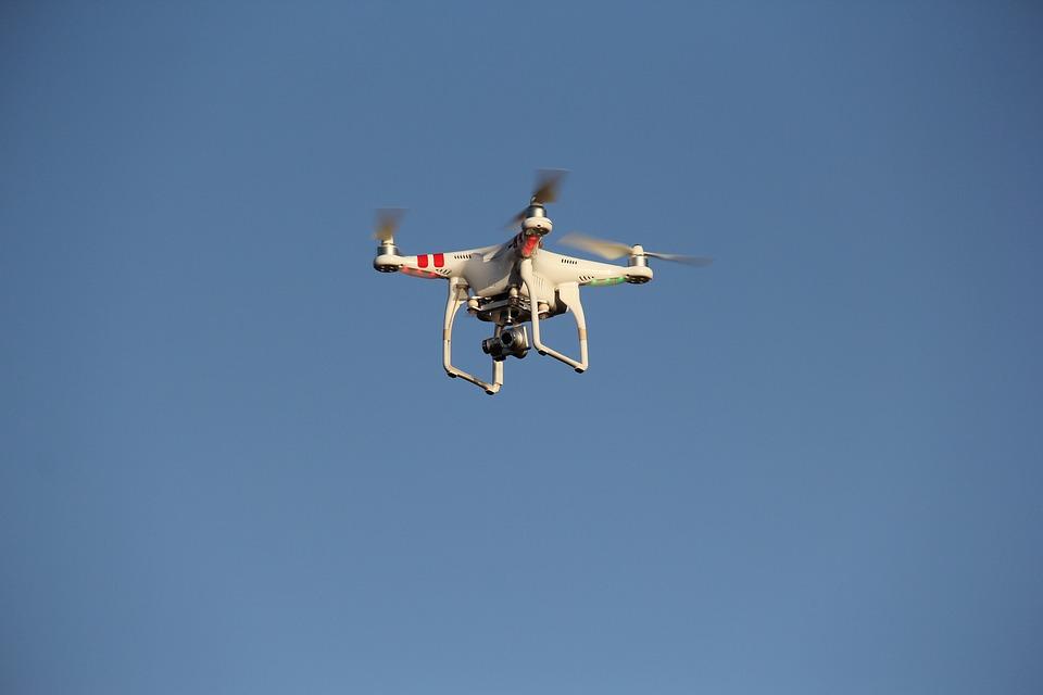 drone-1344065_960_720.jpg