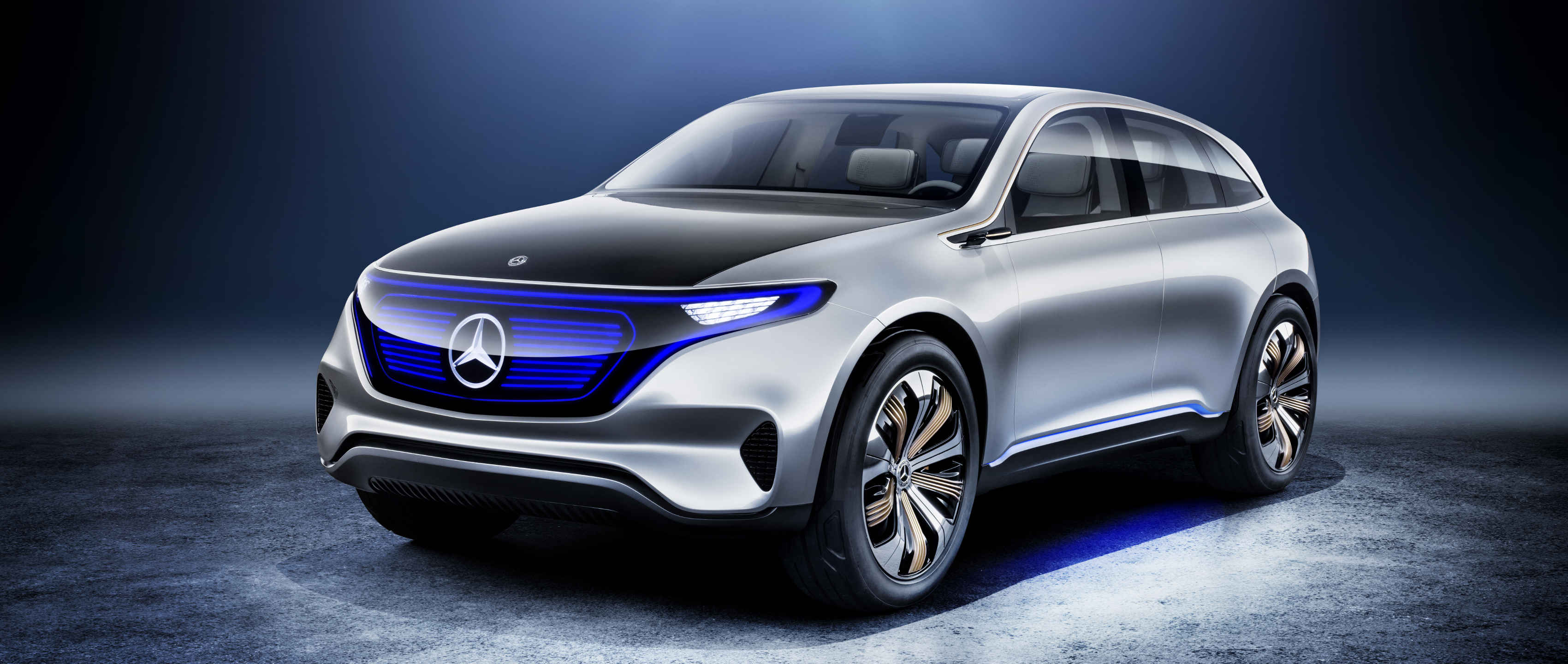 13-mercedes-benz-concept-eq-electric-mobility-3400x1440.jpg