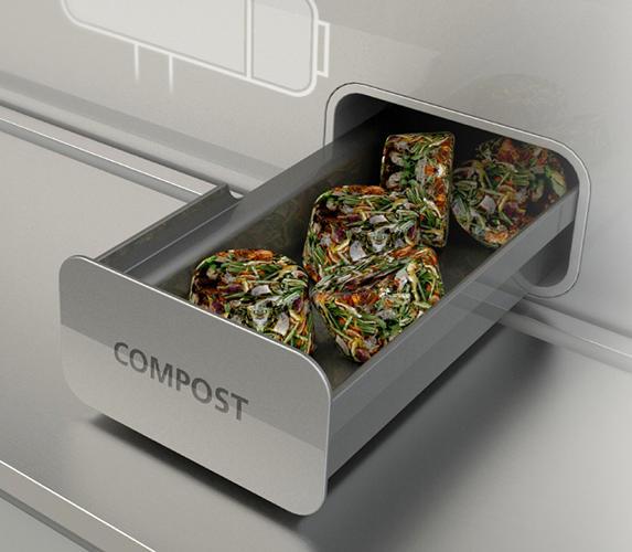 3016200-slide-compost.jpg