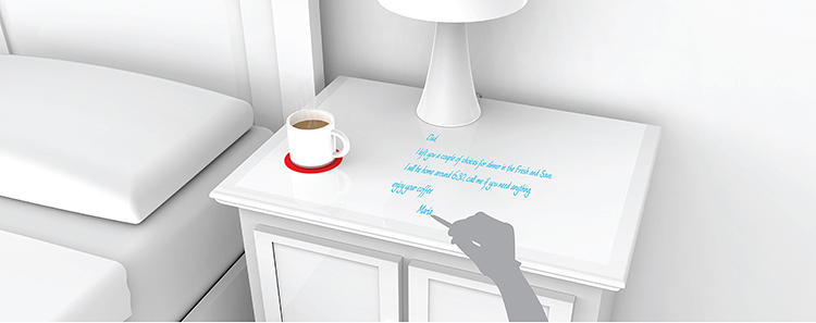 3016200-slide-thermal-nightstand-v1.jpg