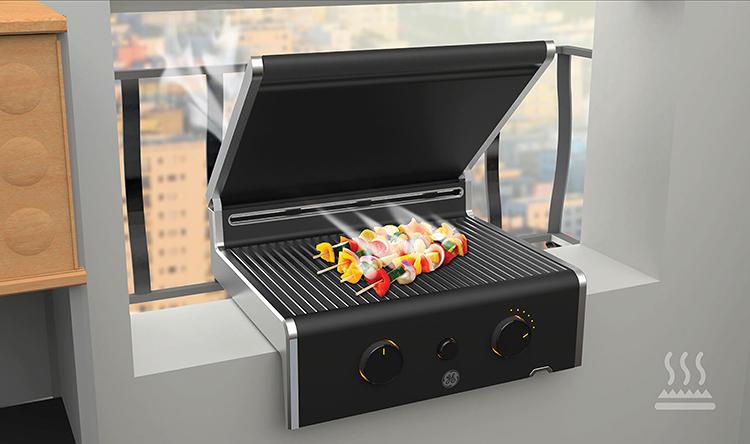 3016200-slide-urban-grill.jpg