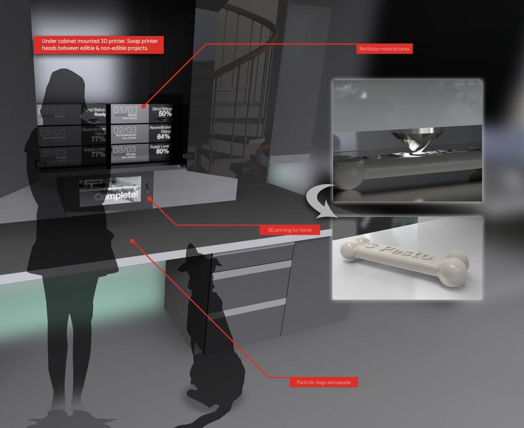 3D-printing4-1024x837.jpg