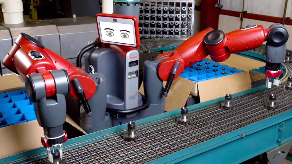 meet-baxter-a-robot-with-common-sense-video--35e3c9badd.jpg