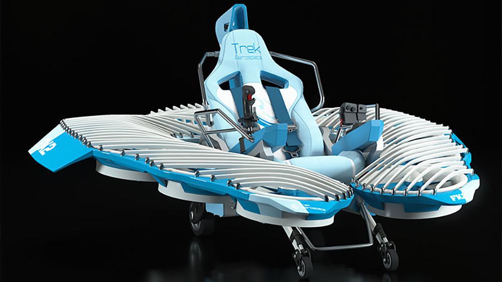 flykart-2.jpg