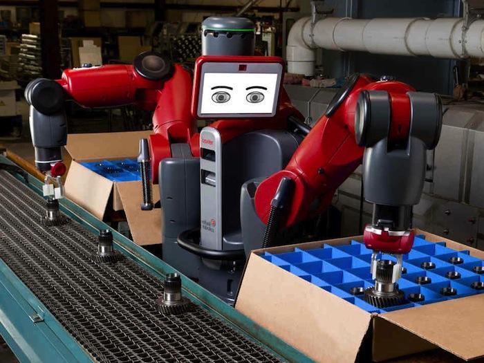 RobotManufacturing.jpg