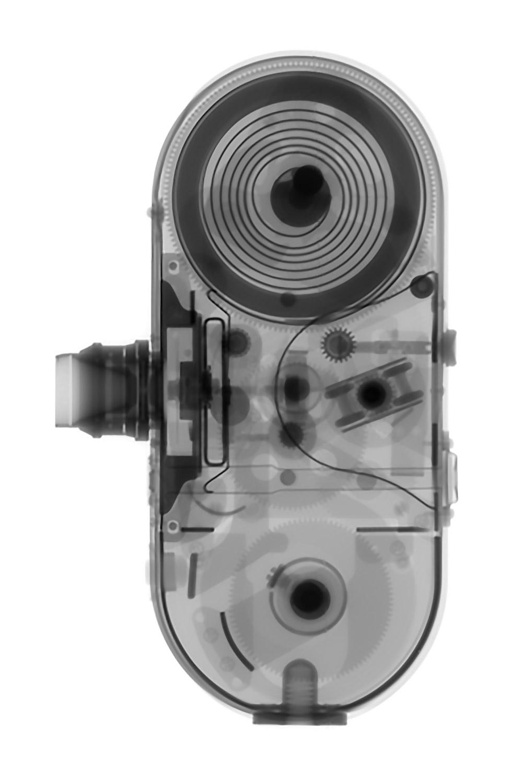 07-Keystone-8-mm-Camera-Model-K-8-000.jpg