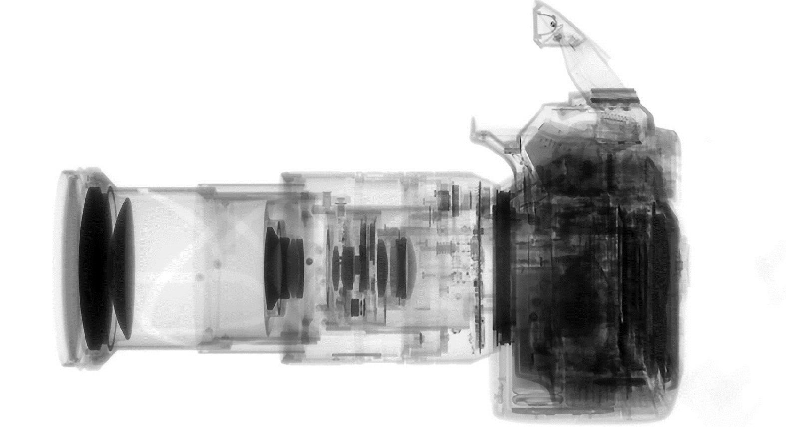 krug9.jpg