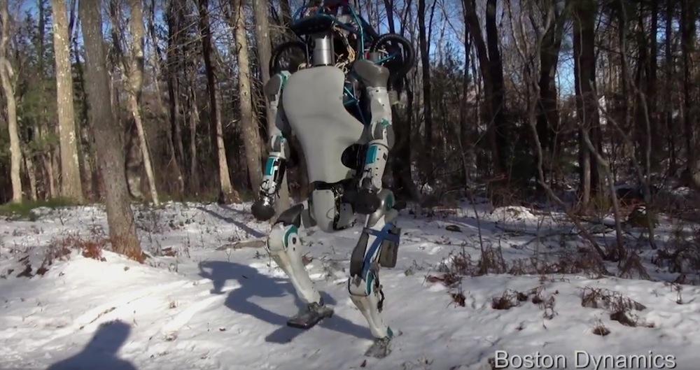 atlas-robot-video.jpg