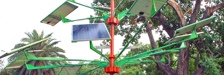 Solar-Power-Tree-in-New-Delhi-lead.jpg