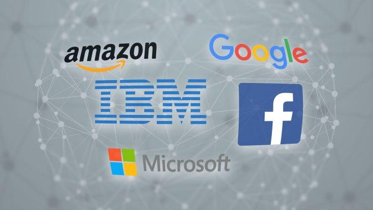 ai-competitors.jpg