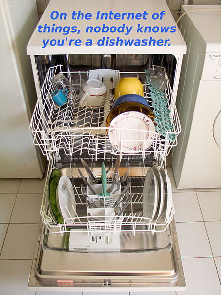 450px-Dishwasher_on_the_Internet.jpg