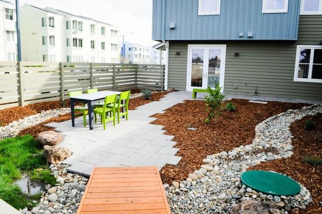 rain-garden-stormwater-control-650x433-c.jpg