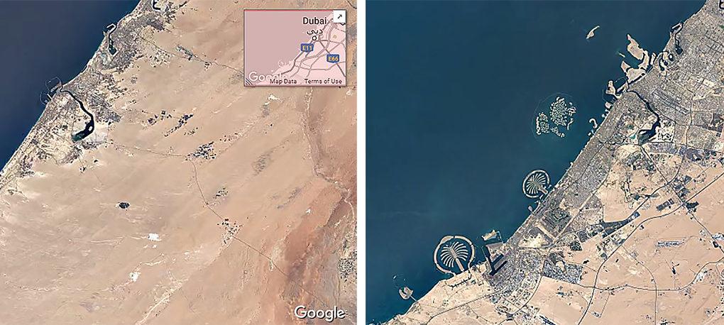 Google-Timelapse-Dubai-1020x458.jpg