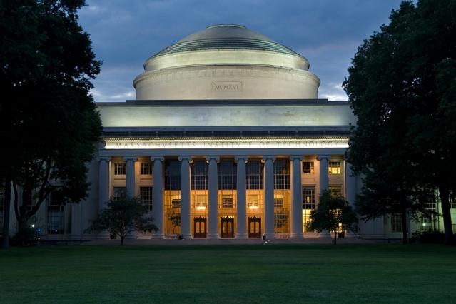 MIT-Computer-Announce-01_0.jpg