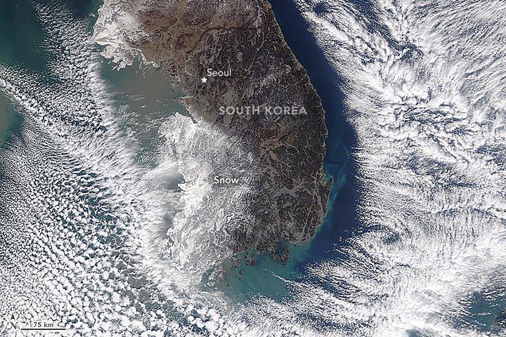 Korea_tmo_2016025.jpg