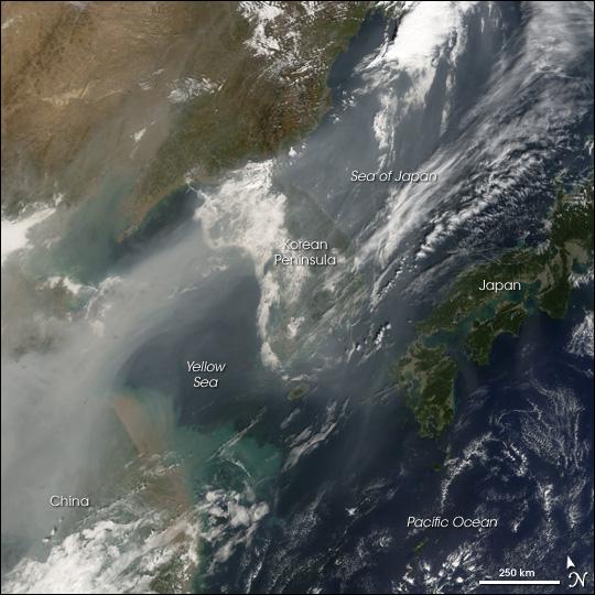 korea_tmo_2006282.jpg