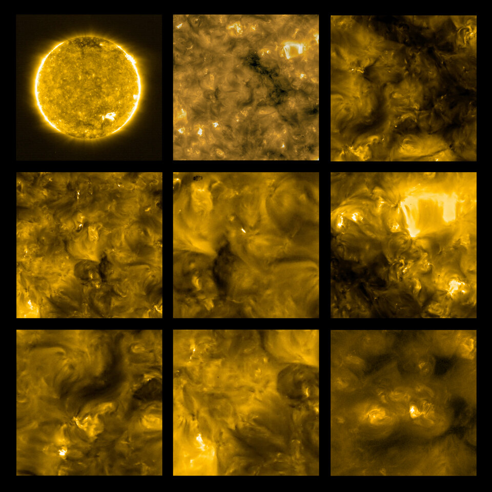 Solar_Orbiter_s_first_view_of_the_Sun_article.jpg