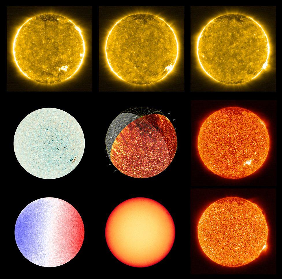 solar orbiter.jpg