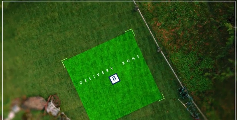 DRONE28.jpg
