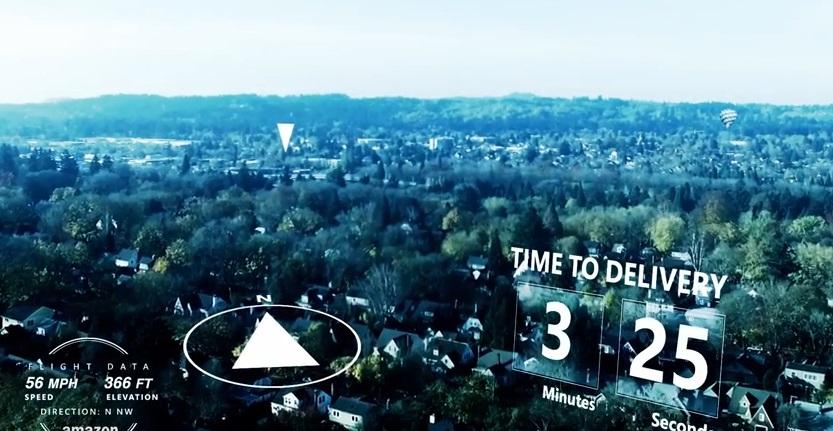 drone24.jpg