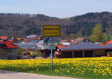 Wildpoldsried-village-1-thumb-450x316.jpg