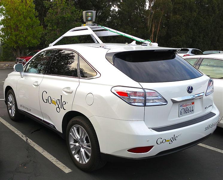 745px-Google__s_Lexus_RX_450h_Self-Driving_Car.jpg