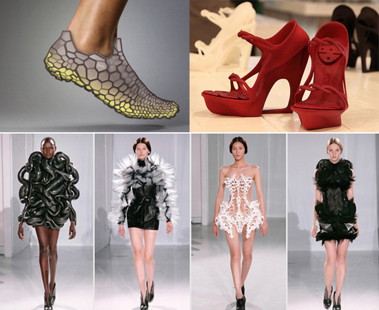 Teen-3D-Clothing.jpg