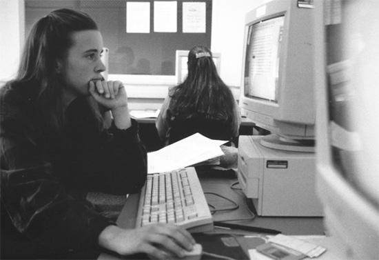 Teen-Geek-1994.jpg
