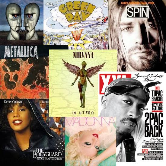Teen-Music-1994-2.jpg