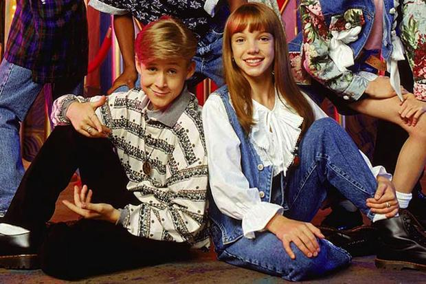 Teen-fashion-Ryan-and-Britany.jpg