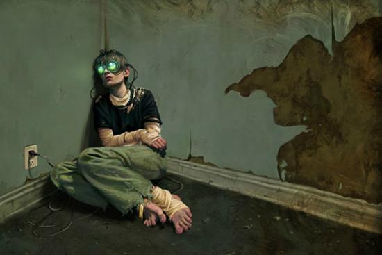 Teen-life-2030-1.jpg