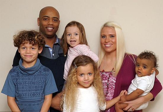 Teen-mixed-race-families.jpg