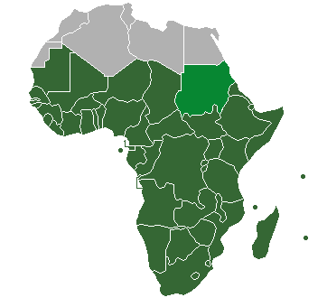 un-Sub-Saharan_Africa_definition_UN.png