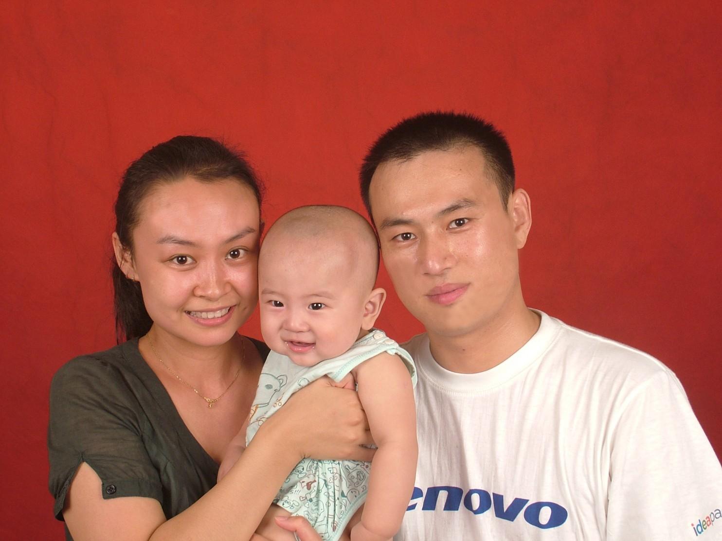 Babydadmother14757071511475798830.jpg