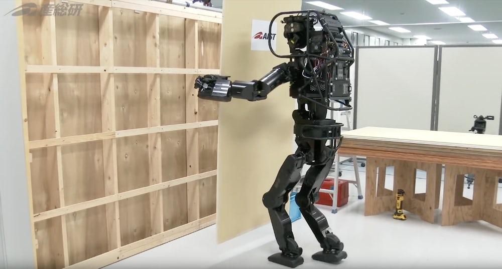 aist-robot-1.jpg