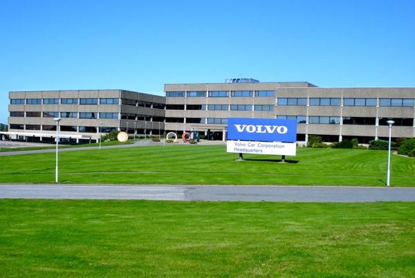 Volvo_PV_HK_Torslanda_Göteborg.jpg