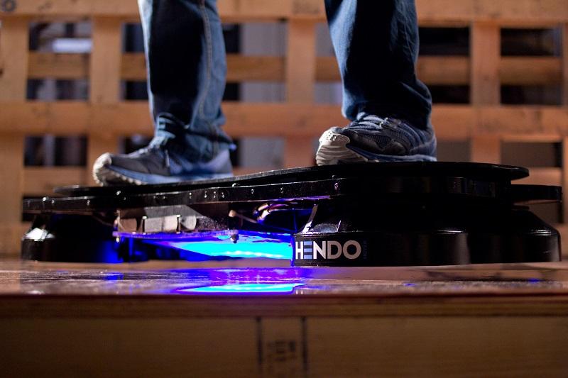 hoverboard5.jpg