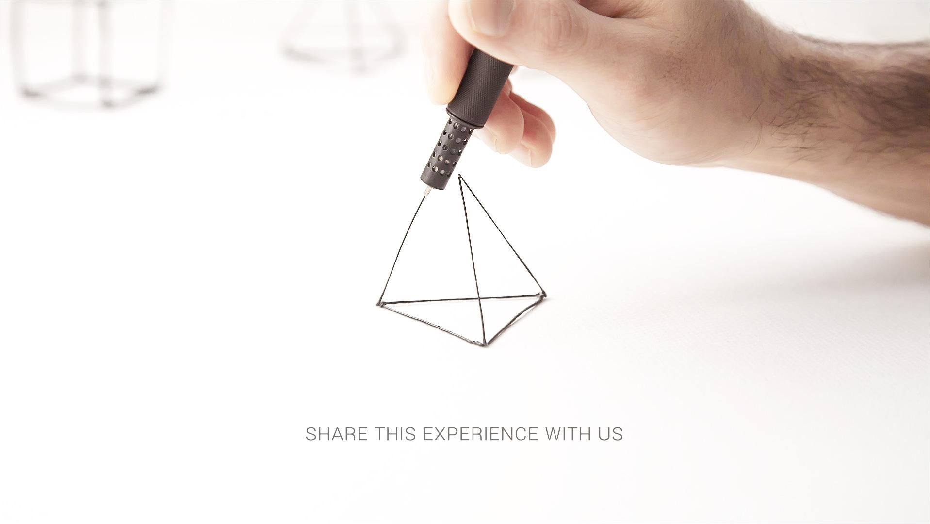 PROMO_PRESS_v-1_lix_pyramid_pen_3d.jpg