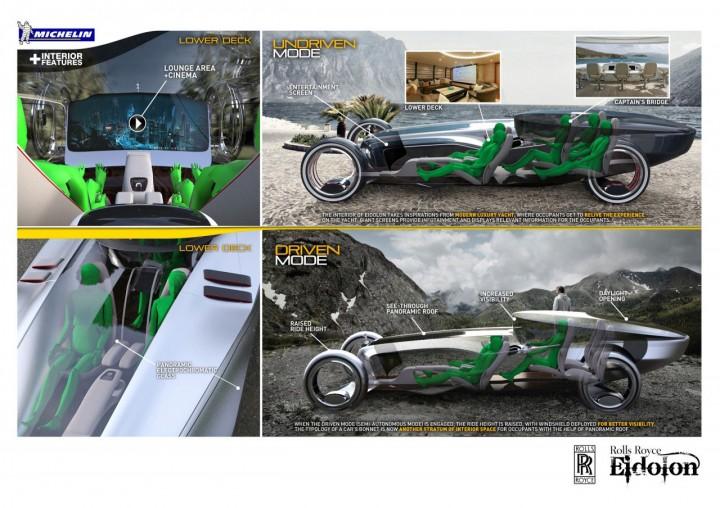 Rolls-Royce-Eidolon-2030-Concept-03-720x508.jpg