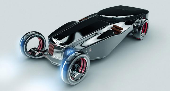Rolls-Royce-Eidolon-2030-Concept-05-720x387.jpg