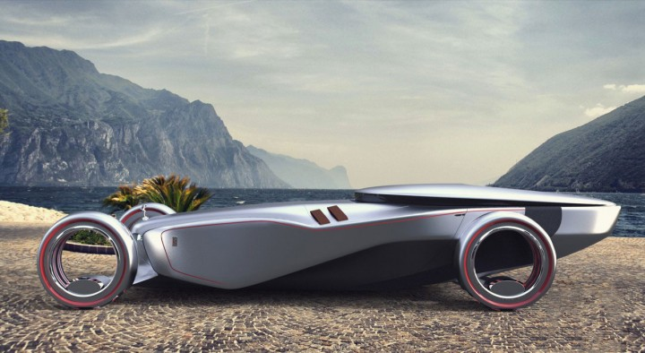 Rolls-Royce-Eidolon-2030-Concept-06-720x394.jpg