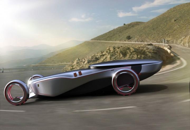 Rolls-Royce-Eidolon-2030-Concept-15-720x492.jpg
