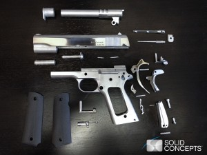 3D-Printed-Metal-Gun-Components-Disassembled-Low-Res-300x225.jpg