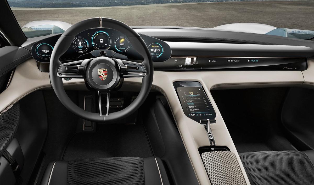 Porsche-Mission_E_Concept_2015_1600x1200_wallpaper_06.jpg