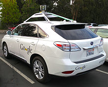 Google's_Lexus_RX_450h_Self-Driving_Car (1).jpg