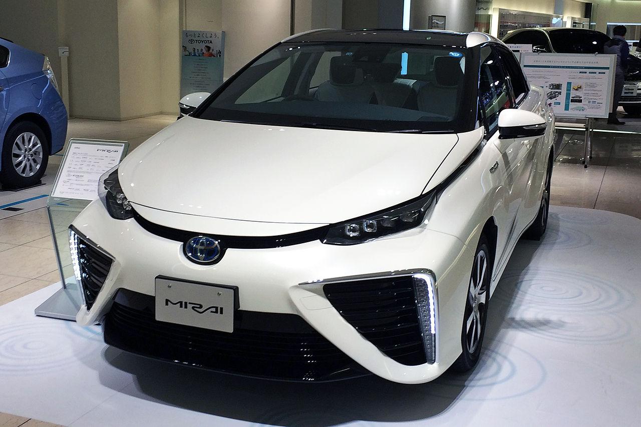 Toyota_mirai_trimmed.jpg